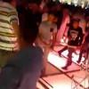 فيديو.. شغب في جدة بسبب لويس فيغو