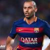 برشلونة يرفض التفريط في صخرة الدفاع