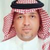 ترقية العجيان لـ «18» بالخطوط السعودية