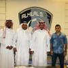 إدارة الهلال توقع مع المحترف المصري العجوز لتمثيل فريق قدم الصالات