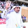 رئيس الرائد يمنح مكافأة التأهل 30 ألف ريال لكل لاعب