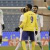 كأس الملك تهدي الاهلي 2 مليون ريال من عاشقة الفريق