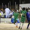 رابطة أحياء الأحساء تستأنف مباريات حسم البطل و تحديد تأهل فرق الملحق