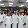 بالصور : التلفزيون السعودي يدشن اليوم بث الباقة التلفزيونية عالية الدقة (HD)