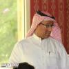 مسابقة القرآن الكريم الثامنة بالنهضة