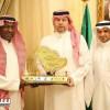 إطلاق شركة قممي للإستثمار تحت شراكة الأسطورة ماجد عبدالله