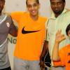 شباب الشباب يستقبل أكثر من 200 مستجد والمركز الصيفي يقدم برنامجه للاحتياجات الخاصة