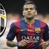 باريس قد يخطف مدافع برشلونة من يوفنتوس