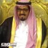 وكيل محافظة المجمعة يزور النادي الفيصلي