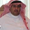 جستينه يؤكد: منصور البلوي لن يعود للاتحاد