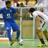 إدارة الهلال تجمِد لعبة كرة القدم للصالات إحتجاجاً على الإتحاد السعودي