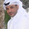 الاعلامي علي هبه يُلبي طلب معالي أمين الشرقية من أجل فرق الأحياء
