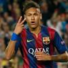 غضب في برشلونة بسبب والد نيمار