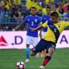 البرازيل والإكوادور يتعادلان سلبياً في افتتاح لقاءاتهما في الكوبا أميريكا