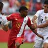 بنما تحقق أول فوز لها في كوبا أميريكا على بوليفيا بهدفين لهدف