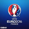 فرنسا ورومانيا تقصان شريط الإفتتاح لبطولة يورو 2016