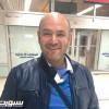 المزاحمية يتعاقد مع المدرب التونسي سليم المنجة