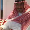 رسمياً .. الأمير مشعل بن سعود رئيساً لهيئة أعضاء شرف النصر والمشيقح نائباً