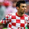 وفاة الوالد لن تمنع نجم كرواتيا من مواجهة التشيك