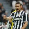 تقارير تربط النصر بمفاوضات مع الإيطالي أوزفالدو