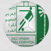 تعيين المدرب الوطني عبدالحكيم التويجري  مديراً فنياً للمنطقة الشرقية