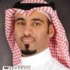 المركز الاعلامي بالاهلي : جميع بيانات النادي تتوشح بلون قطر وكأس العالم