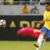 ريال مدريد يرفض طلب الاتحاد البرازيلي