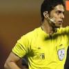 تسمية حكام ربع نهائي كأس ولي العهد والمرداسي يقود قمة الشباب والهلال