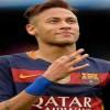 نيمار يتراجع عن شراء منزلا جديد في برشلونة