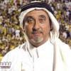 مسعود على أبواب رئاسة العميد