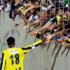 رسمياً .. محمد نور يعلن إعتزاله كرة القدم والبلوي يتكفل بحفل التكريم