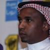 عبدالله بن مساعد يعتبر نور أحد أفضل النجوم في تاريخ الكرة السعودية