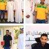 الخليج يدشن صفقاته المحلية بالزيلعي لمدة موسمين في صفقة انتقال حر