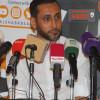 عقد الشباب يجعل من الجابر أغلى مدرب عربي