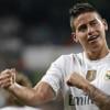 دليل يؤكد اقتراب لاعب ريال مدريد من مانشستر يونايتد