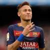 نيمار يضع شروطه على برشلونة