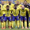 الاتحاد السعودي يوضح: النصر تأهل للبطولة العربية بصفته وصيف كأس الملك