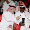 تشكيل لجنة عُليا للعلاقات العامة بنادي الرياض