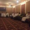 بالصور : مجلس عنيزة الاعلامي ينظم الاعلام والشباب رؤى وتطلعات مشتركة