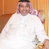 مسعود يتسلم مفتاح نادي الإتحاد من البلوي خلال اليومين القادمين