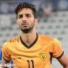 الاتحاد يحسم صفقة الانصاري من القادسية الكويتي