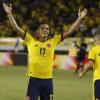 كولومبيا تفوز بالمركز الثالث في كوبا أمريكا