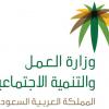 """وزارة العمل والتنمية الاجتماعية تتفاعل مع معنفة بيشة وتؤويها بـ """"دار الحماية"""""""