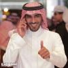 تعيين بن طالب سكرتيراً للعلاقات بنادي الرياض وانضمام التميمي والعساكر كأعضاء