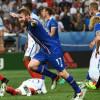 مفاجأة آيسلندا تباغت إنجلترا وتقصيها من ثمن النهائي