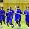 الاتحاد السعودي يكشف سر اختيار النصر لبطولة العرب