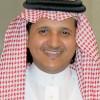 جائزة الصحافة العربية تُشيد بدور إبراهيم موسى في تعزيز مسيرة الإعلام العربي