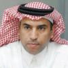 """""""العمل والتنمية الاجتماعية"""" توضح: تحققنا من إعلان وظائف لجنسية عربية.. ولن نسمح لأي منشأة بالإعلان دون وجود أفضلية للسعوديين"""