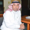 مسعود يشكر ادارة نادي القادسية الكويتي لتجاوبهم وتعاملهم في صفقة الانصاري