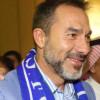 جوستافو ماتوساس مدرب الهلال يصل إلى الرياض
